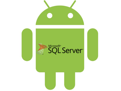 Connect-Andriod-SQLServer000