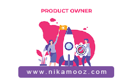 product-owner-001