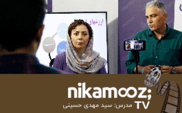 nikamooztv-scrum-quiz-panel01-1