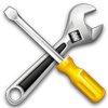 Toolkit-Scrum-Owner-01