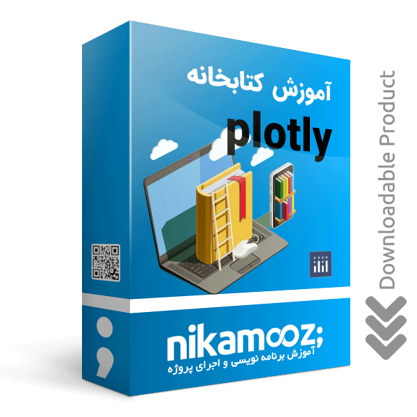 plotly-course