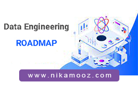 data-engineeringroadmap